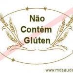 DOENÇA CELÍACA | Enteropatia por glúten