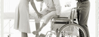 DELIRIUM – Confusão mental nos idosos