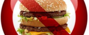 DIETA E TRATAMENTO DA ESTEATOSE HEPÁTICA