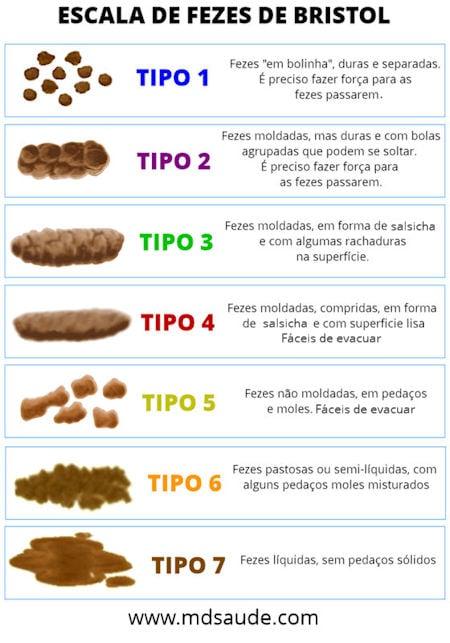 Dieta gastroenteritis adultos pdf