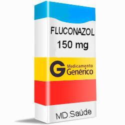 Fluconazol.jpg
