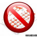 Método anticoncepcional mais indicado para cada situação