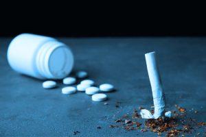 BUPROPIÓN – Para qué Sirve, Dosis y Efectos Secundarios
