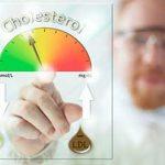 Preciso Tomar Remédios Para Baixar o Colesterol?