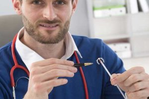 DIU de cobre y DIU Mirena – Anticonceptivo intrauterino