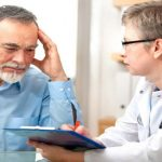 HIPERPLASIA BENIGNA DA PRÓSTATA – Causas, Sintomas e Tratamento