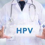 HPV – Sintomas, Transmissão e Tratamento