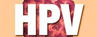 O VÍRUS HPV TEM CURA?