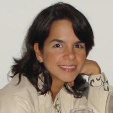 Dra. Joana Pinheiro