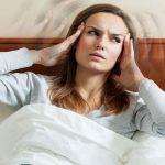 DOENÇA DE MÉNIÈRE – Causas, Sintomas e Tratamento