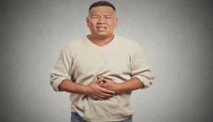 Síndrome do Intestino Irritável – Causas, Sintomas e Tratamento