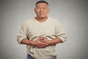 Síndrome Del Intestino Irritable – Síntomas y Tratamiento