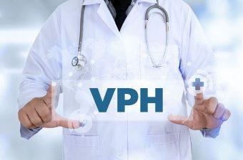 ¿QUÉ ES EL VPH? – Síntomas, transmisión y tratamiento