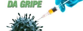Vacina-da-gripe