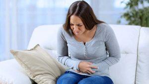 ÁCIDO MEFENÂMICO – Remédio para Cólica Menstrual