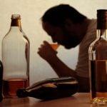 RIESGOS DEL ALTO CONSUMO DE ALCOHOL