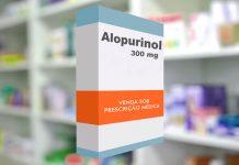 Levotiroxina sirve para adelgazar