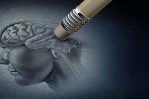 Enfermedad de Alzheimer – Síntomas, Causas y Tratamiento