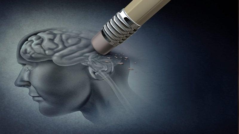 Día del alzhéimer: El bilingüismo protege frente al deterioro cognitivo