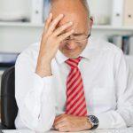 ANDROPAUSA – Falta de Testosterona nos Homens