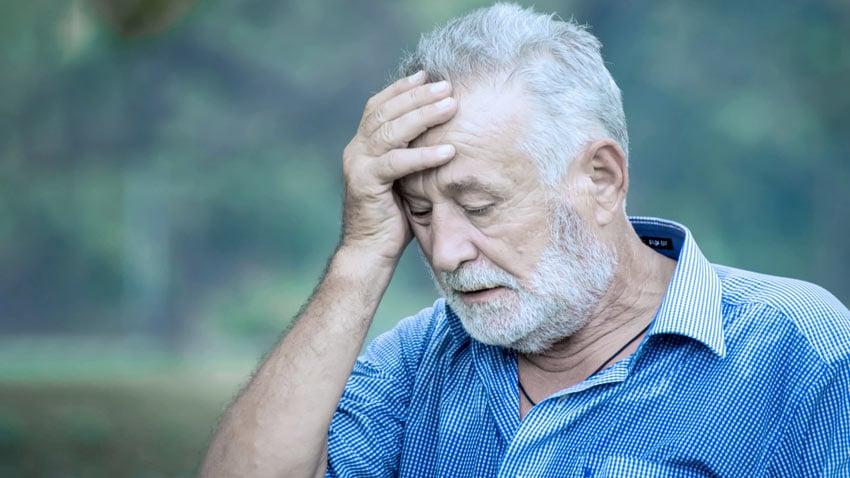 Sintomas de reduccion de testosterona