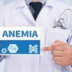ANEMIA – O que é, Causas e Sintomas