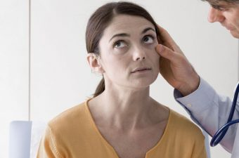 ANEMIA – O que é, tipos, causas e sintomas