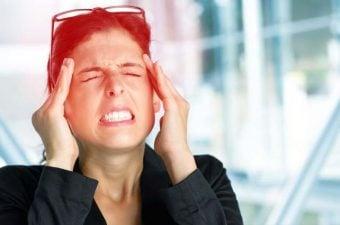Aneurisma cerebral – Síntomas y Tratamiento