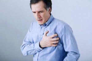 Angina Estável e Instável – Causas, Sintomas e Tratamento