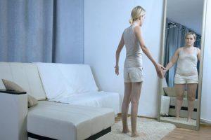 Anorexia Nerviosa – Qué es, Síntomas y Tratamiento