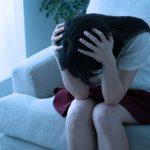 Transtorno de Ansiedade Generalizada – Sintomas e Tratamento