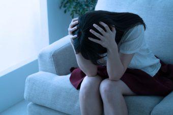 Trastorno de Ansiedad Generalizada – Síntomas y Tratamiento