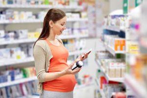 Quais São Os Antibióticos Permitidos Na Gravidez?