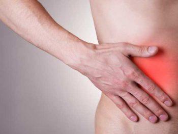 APENDICITE – Sintomas, Causas e Tratamento