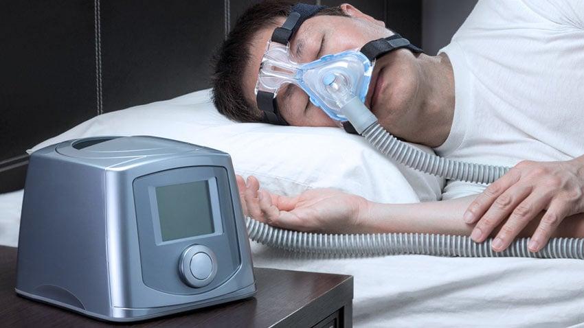 cómo dejar de orinarse cuando duermes