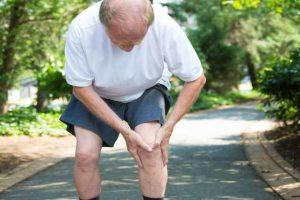 Diferenças entre artrite e artrose