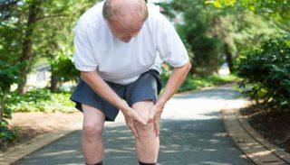 Artrite ou artrose