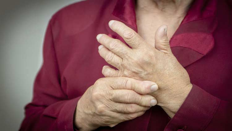acido urico funcion en el organismo es malo el acido urico factores que suben el acido urico