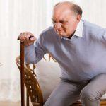 ARTROSE – Sintomas, Causas e Tratamento