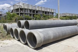 Mesotelioma e asbestose – Causas, sintomas e tratamento