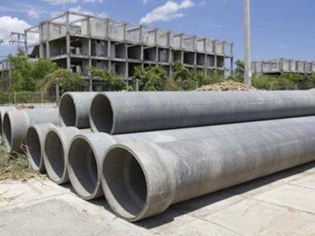Fontes de asbesto