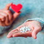 ATENOLOL – Para Qué Sirve, Posología y Efectos Adversos