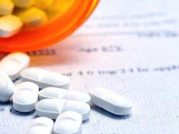 AZITROMICINA – Indicaciones y efectos colaterales