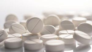 Bactrim (Sulfametoxazol y Trimetoprima) – Dosis y Efectos