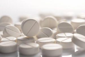 Bactrim (Sulfametoxazol-Trimetoprima) – Doses e efeitos