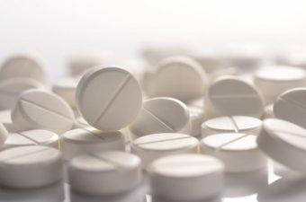 BACTRIM (Sulfametoxazol y Trimetoprima) – Indicaciones, dosis y efectos adversos
