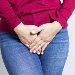 CISTITE INTERSTICIAL – Síndrome da Bexiga Dolorosa