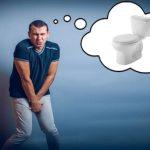 BEXIGA HIPERATIVA – Causas, Sintomas e Tratamento
