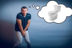 VEJIGA HIPERACTIVA – Causas, Síntomas y Tratamiento