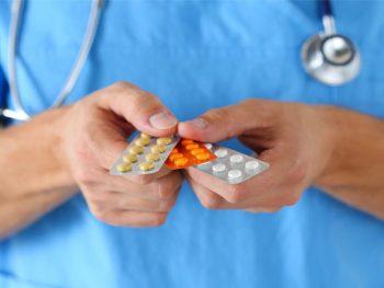 Tratamento da Hipertensão: Bloqueadores dos Canais de Cálcio